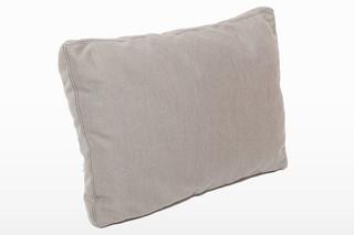 Armchair Pillow  by  Röshults
