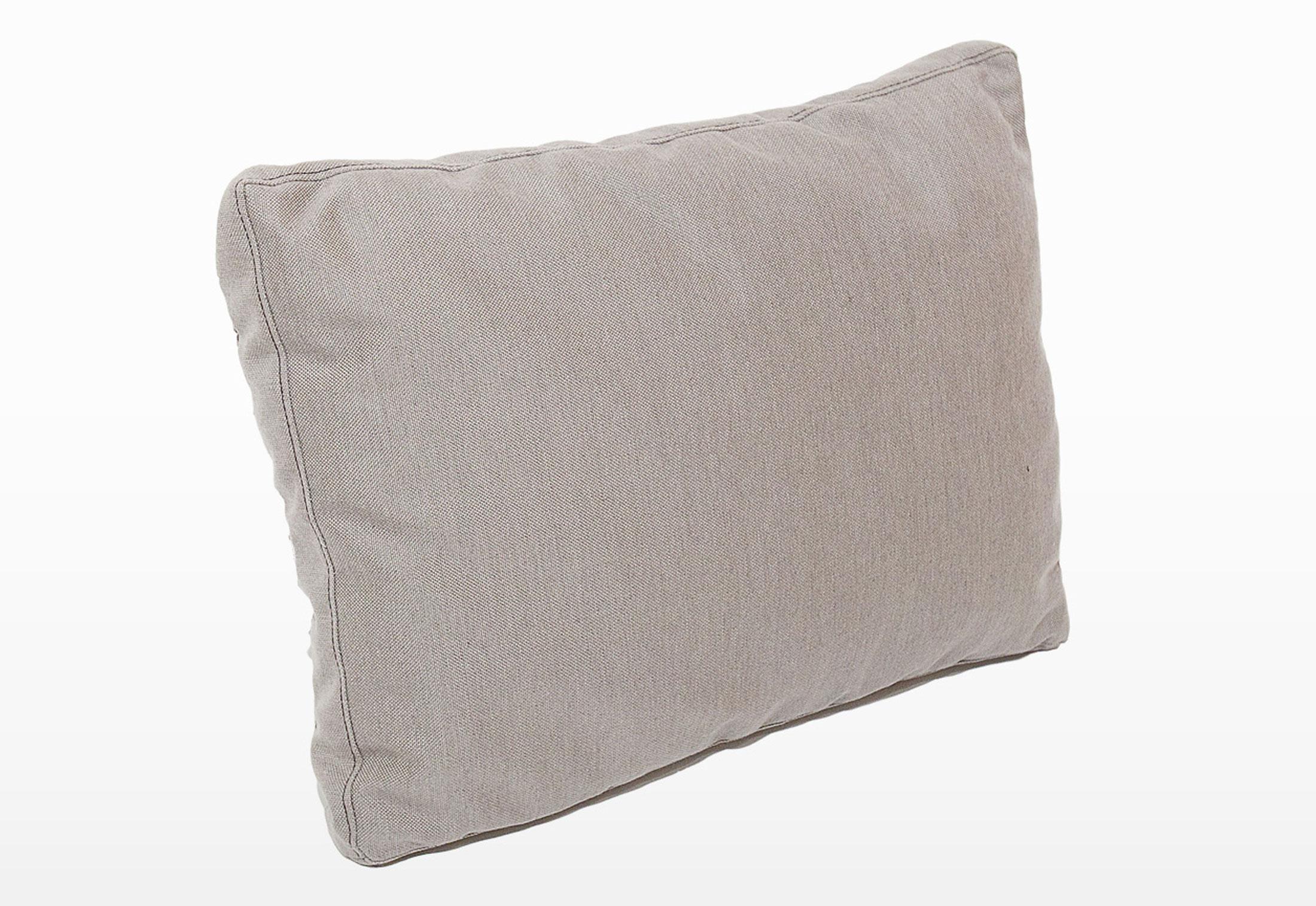 Good Armchair Pillow · Armchair Pillow ...