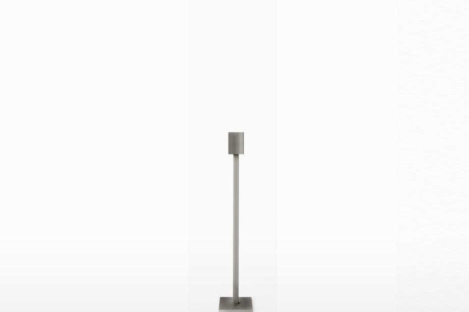 Art Floor Candle Stick