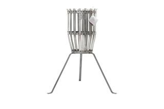 Fire Basket Original  by  Röshults