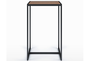 Garden Bar Table  by  Röshults