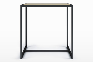 Garden Bistro Table 2  by  Röshults