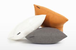 Garden Easy Pillow  by  Röshults