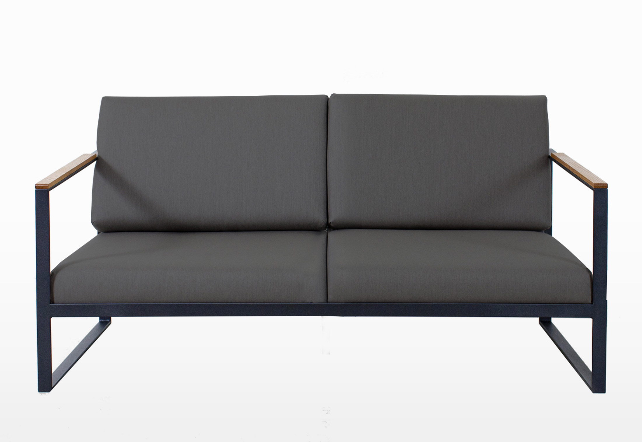 garden easy sofa 2 by röshults stylepark