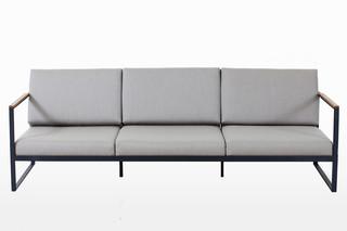 Garden Easy Sofa 3  by  Röshults