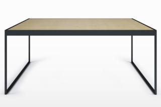 Garden Lounge Table  von  Röshults