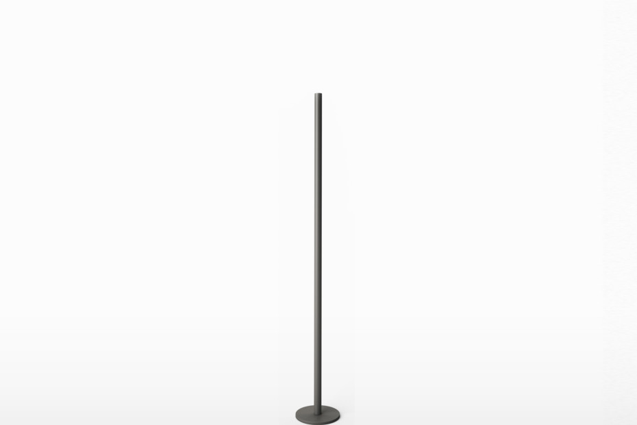 Lo Floor Candle Stick