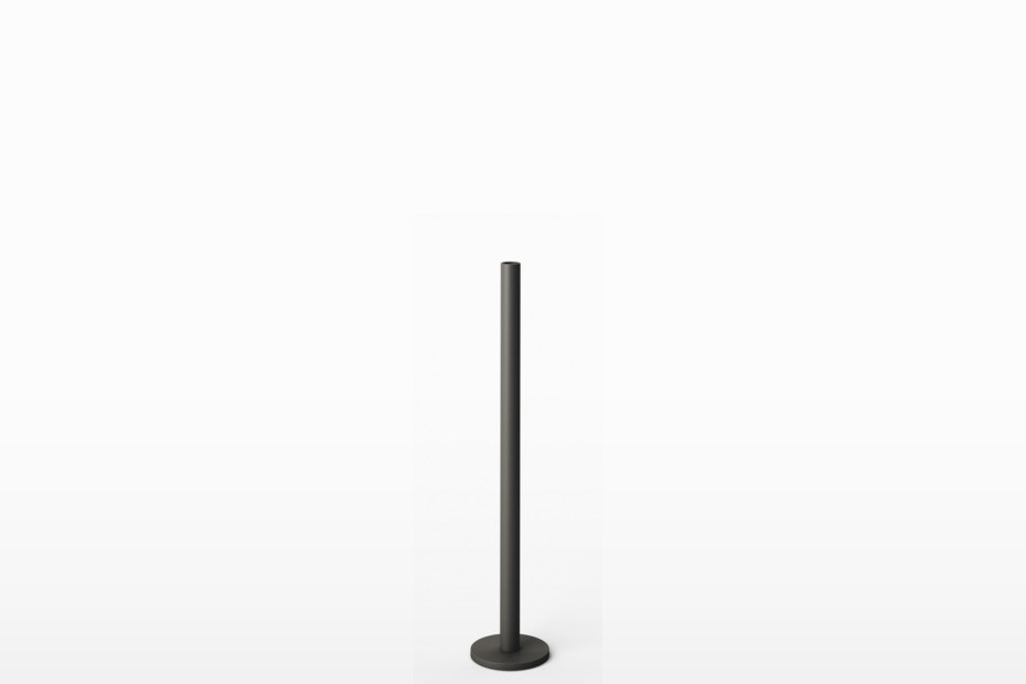 Lo Table Candle Stick