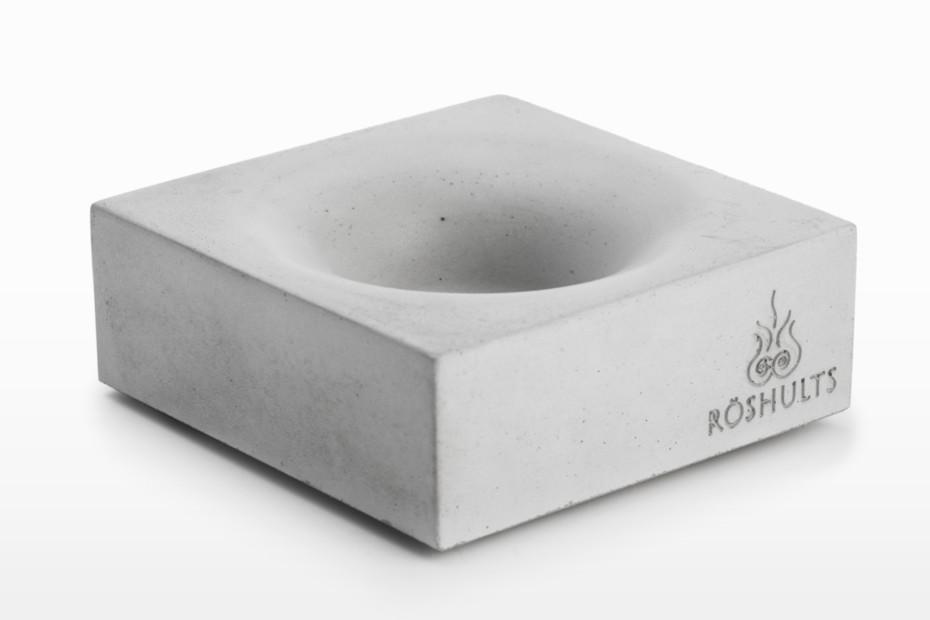 Roo Concrete