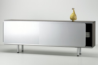 Biplano  by  Röthlisberger