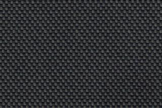 NOVUM carbon  von  rohi