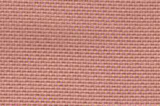 NOVUM flamingo  von  rohi