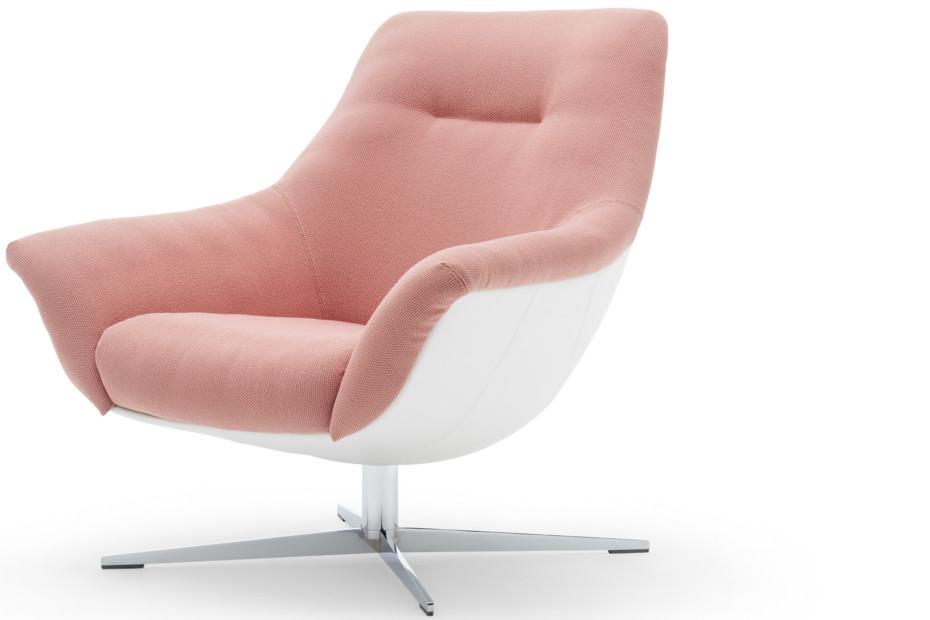 NOVUM flamingo