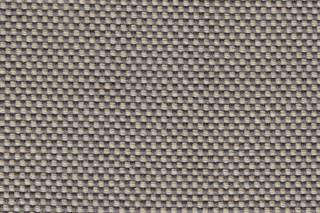 NOVUM stone  von  rohi