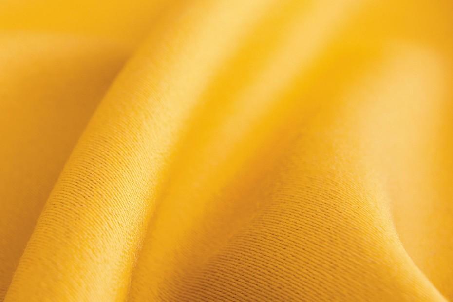 SOLO banana