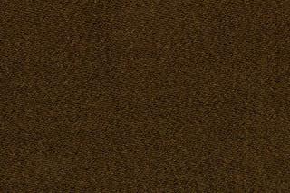 SOLO cacao  von  rohi