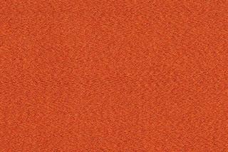 SOLO coral  von  rohi