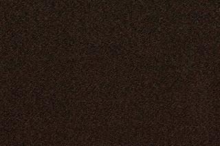 SOLO rosewood  von  rohi