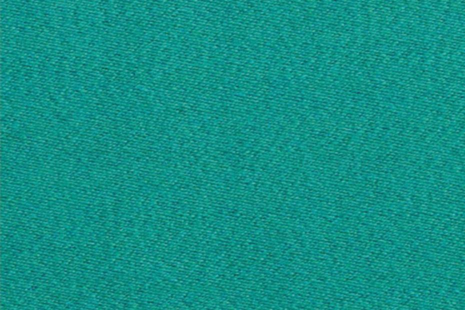 SOLO sumatra
