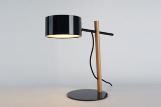 Excel Desk Lamp  von  Roll & Hill