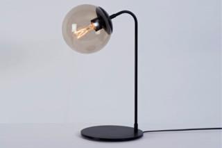 Modo Desk Lamp  by  Roll & Hill