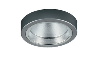 BASIC-DOWNLIGHT-HIT  von  RSL