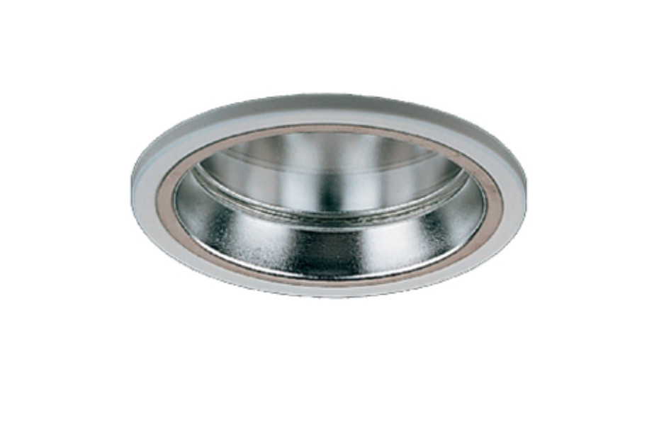 BASIC-DOWNLIGHT-HIT