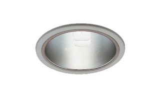 BASIC-DOWNLIGHT-TC  von  RSL