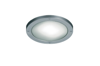 BULL-EYE-DOWNLIGHT  von  RSL