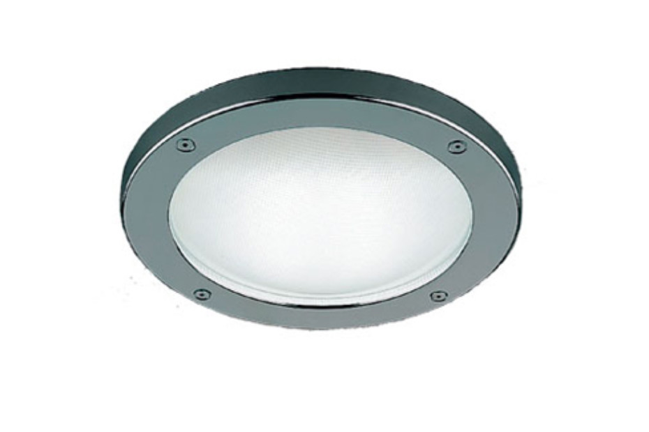BULL-EYE-DOWNLIGHT