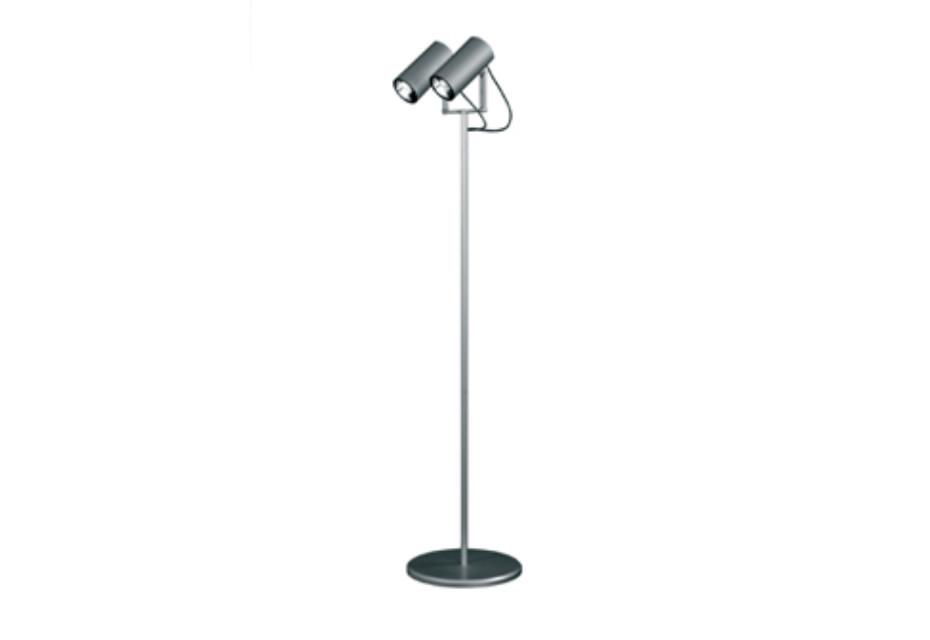 EMITTER floor lamp