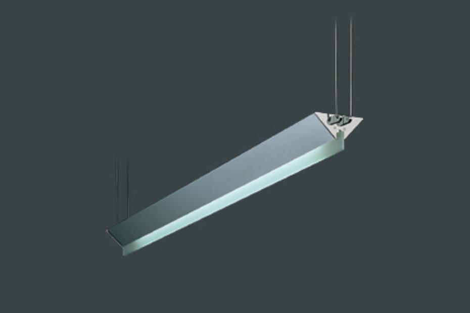 FLOATING-GLAS-DELTA 1