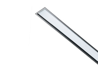 KRISTALL-GLAS-LINE  by  RSL
