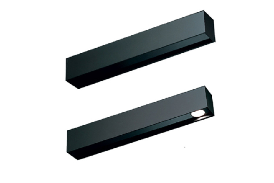 LC PROFILE WALL LUMINAIRE SYSTEM 75