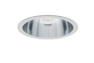 LESS-DOWNLIGHT-100  by  RSL