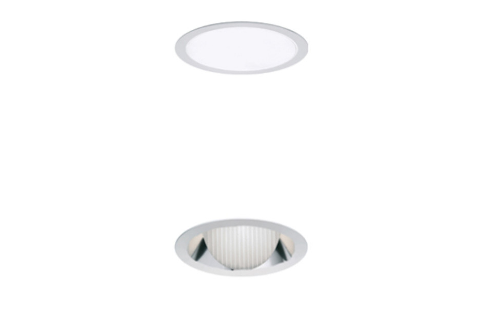 LESS-DOWNLIGHT-100