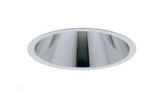 LESS-DOWNLIGHT-150  by  RSL