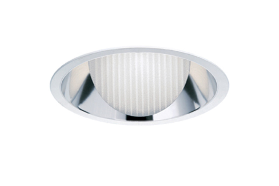 LESS-DOWNLIGHT-150