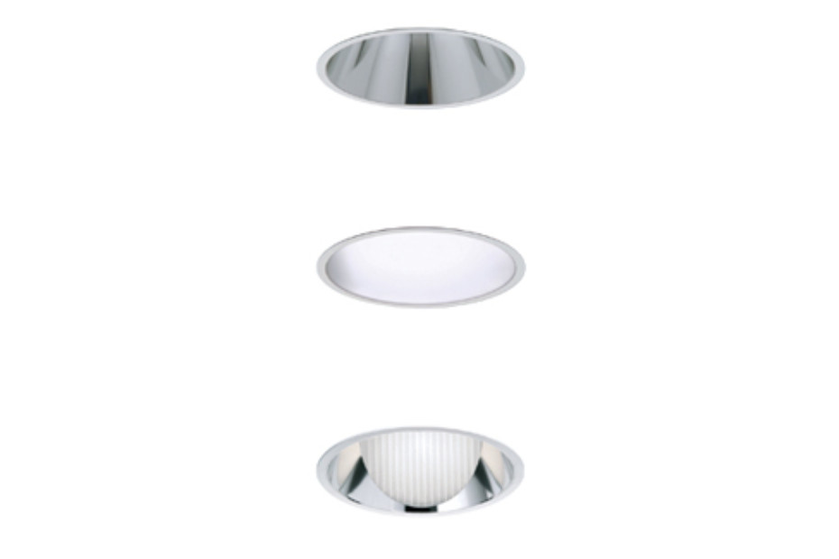 LESS-DOWNLIGHT-200