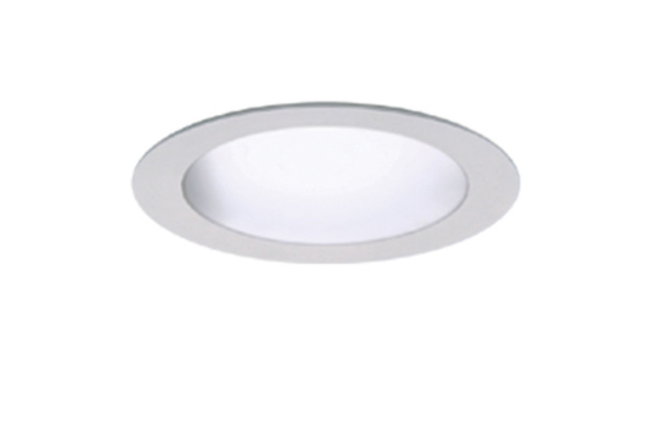 LESS-DOWNLIGHT-55