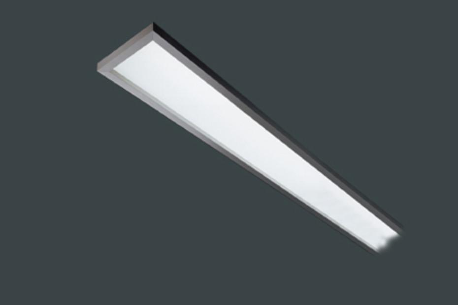 LIGHT-CHANNEL