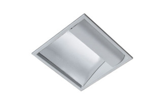 QUADRO DOWNLIGHT  von  RSL