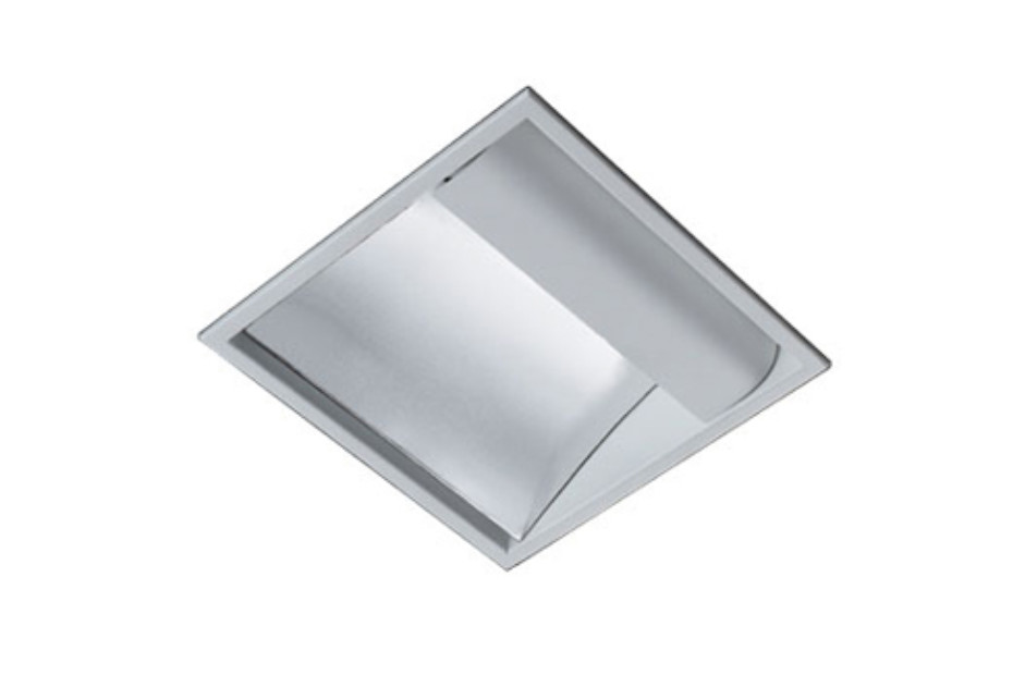 QUADRO DOWNLIGHT