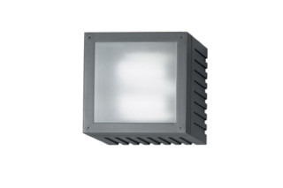 QUADRO-LIGHT  by  RSL