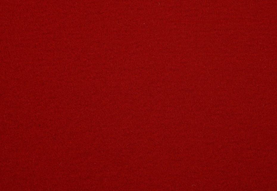 Feltro Color 188