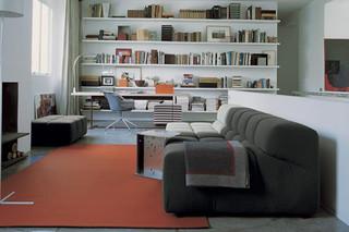 Feltro Color 189  von  Ruckstuhl