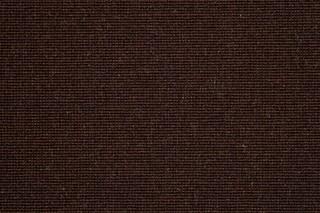 Flatwool Simple 216  von  Ruckstuhl
