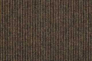 Flatwool Stripe 289  von  Ruckstuhl