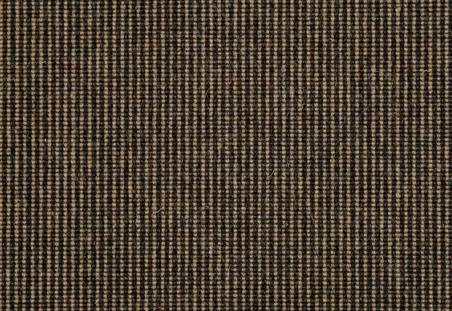 Flatwool Stripe 289