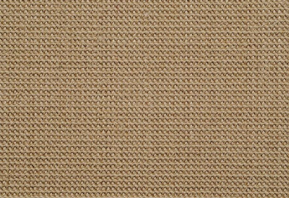 Jaipur sand